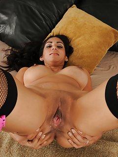 Latina Porn